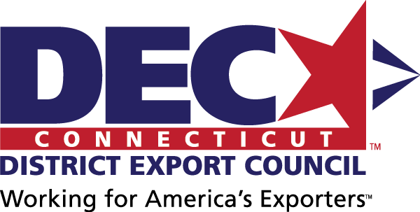 CT District Export Council