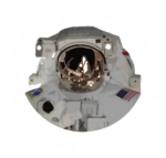International Space Trade Summit